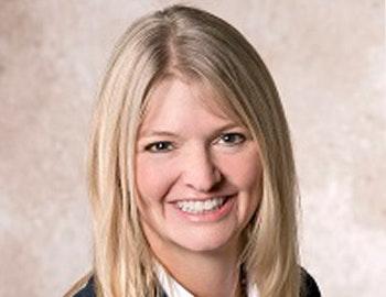 Carol Morgan | Denim Marketing