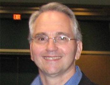 Bob Whitten | SMA Consulting