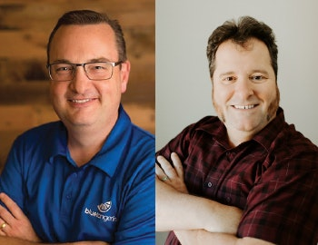 Home Builder Digital Marketing Summit - Spring 2021 | Hosted by Greg Bray and Kevin Weitzel