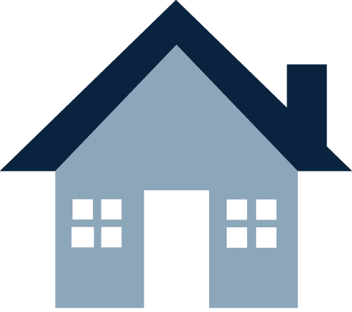 Home Builder Digital Marketing Summit